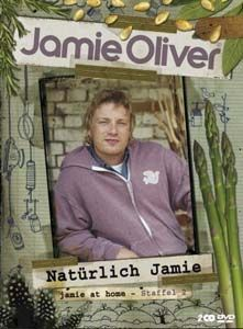 jamie oliver wiki rezepte. Black Bedroom Furniture Sets. Home Design Ideas
